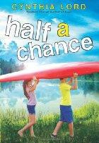 HalfAChance