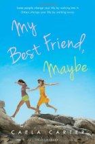 MyBestFriendMaybe